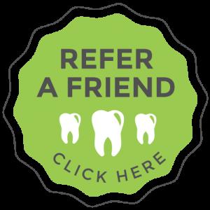 Refer-a-Friend > Click Here