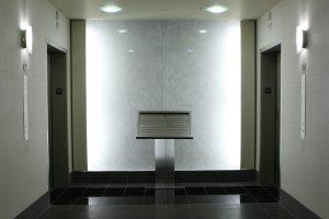 Seattle Smiles Dental – Building Elevators
