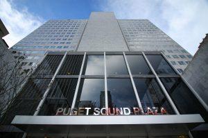Seattle Smiles Dental – Puget Sound Plaza