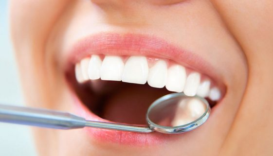 Seattle Smiles Dental – Oral Cancer Screening Services