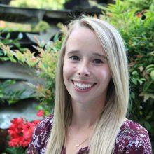 Brittany Amos, Patient Coordinator
