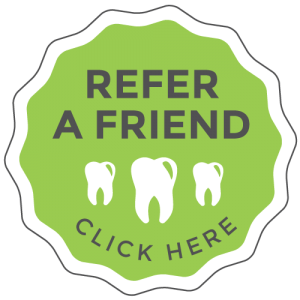 Refer-a-Friend > Click Here