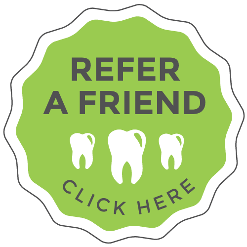 refer-a-friend-icon-click-here-cropped