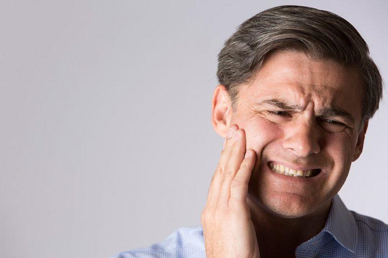 Seattle Smiles Dental – Endontonics Services