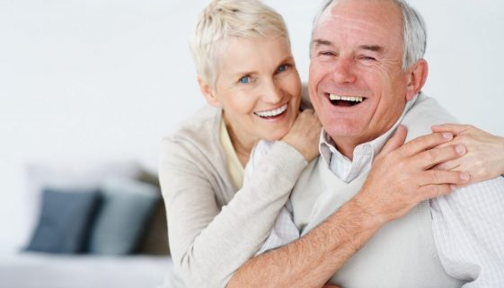 Seattle Smiles Dental – Dentures