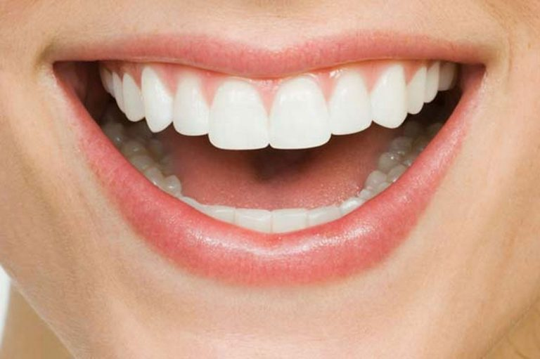 Seattle Smiles Dental – Intraoral Camera Services
