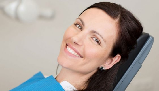 Seattle Smiles Dental – Nitrous Services