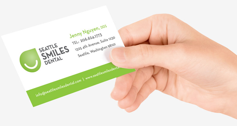 seattle-smiles-dental-business-card-mobile2