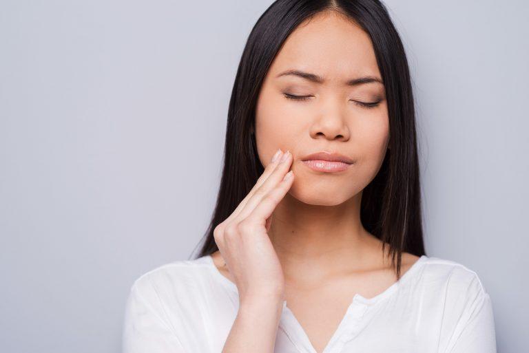 Seattle Smiles Dental – Periodontal Services