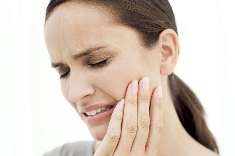 Seattle Smiles Dental – TMJ Services
