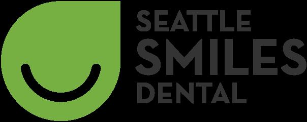 Seattle Smiles Dental