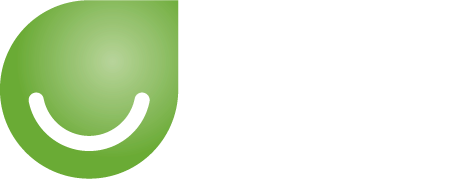 seattle smiles dental logo