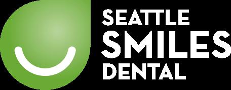 seattle smiles dental logo